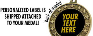 Medal_Label_Info